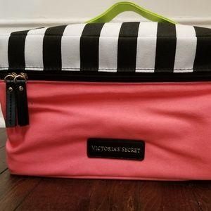 🌟NWT🌟 Victoria's Secret Lingerie Bag